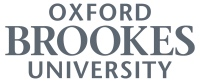 Oxford Brookes.jpg