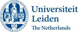Leiden University.jpg