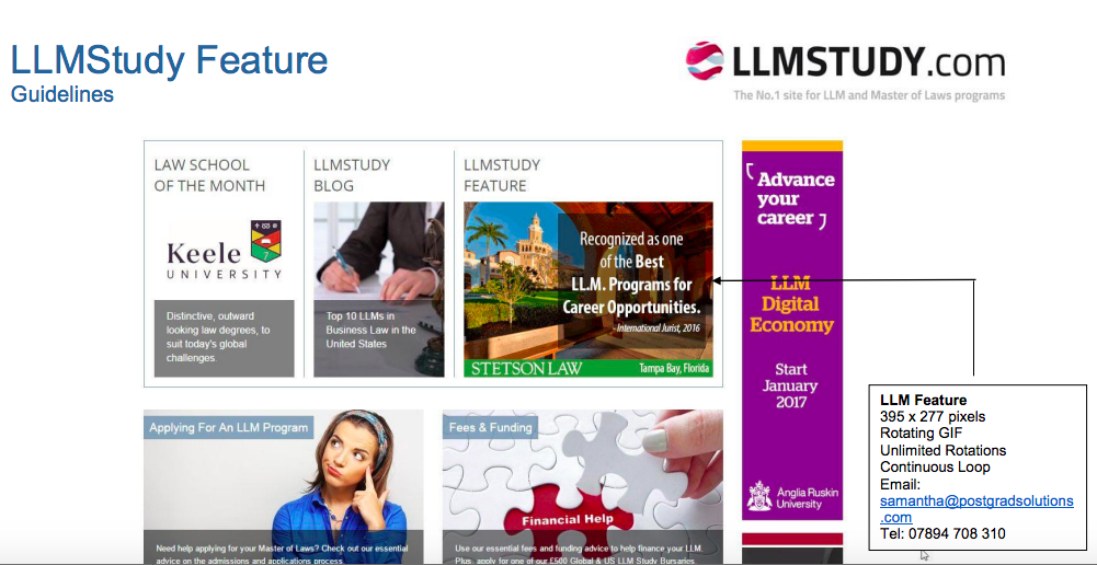LLMstudy Feature Guidelines Image.png