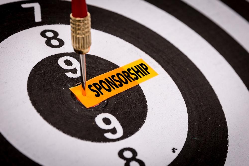 Sponsorship Target.jpg