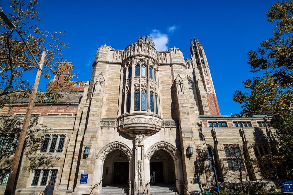 Yale Law School.jpg