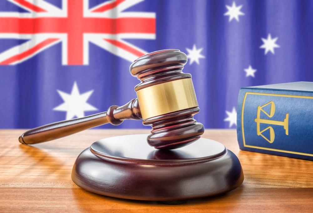 Law in Australia.jpg