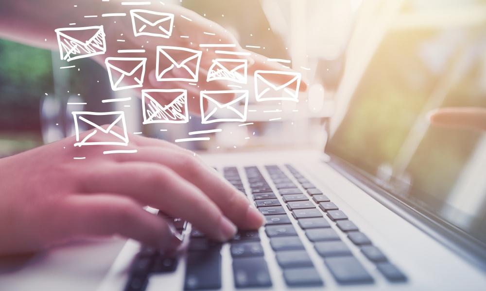 Newsletter Email Concept.jpg