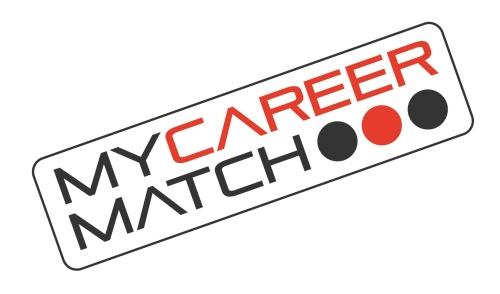 MCM Logo.jpg