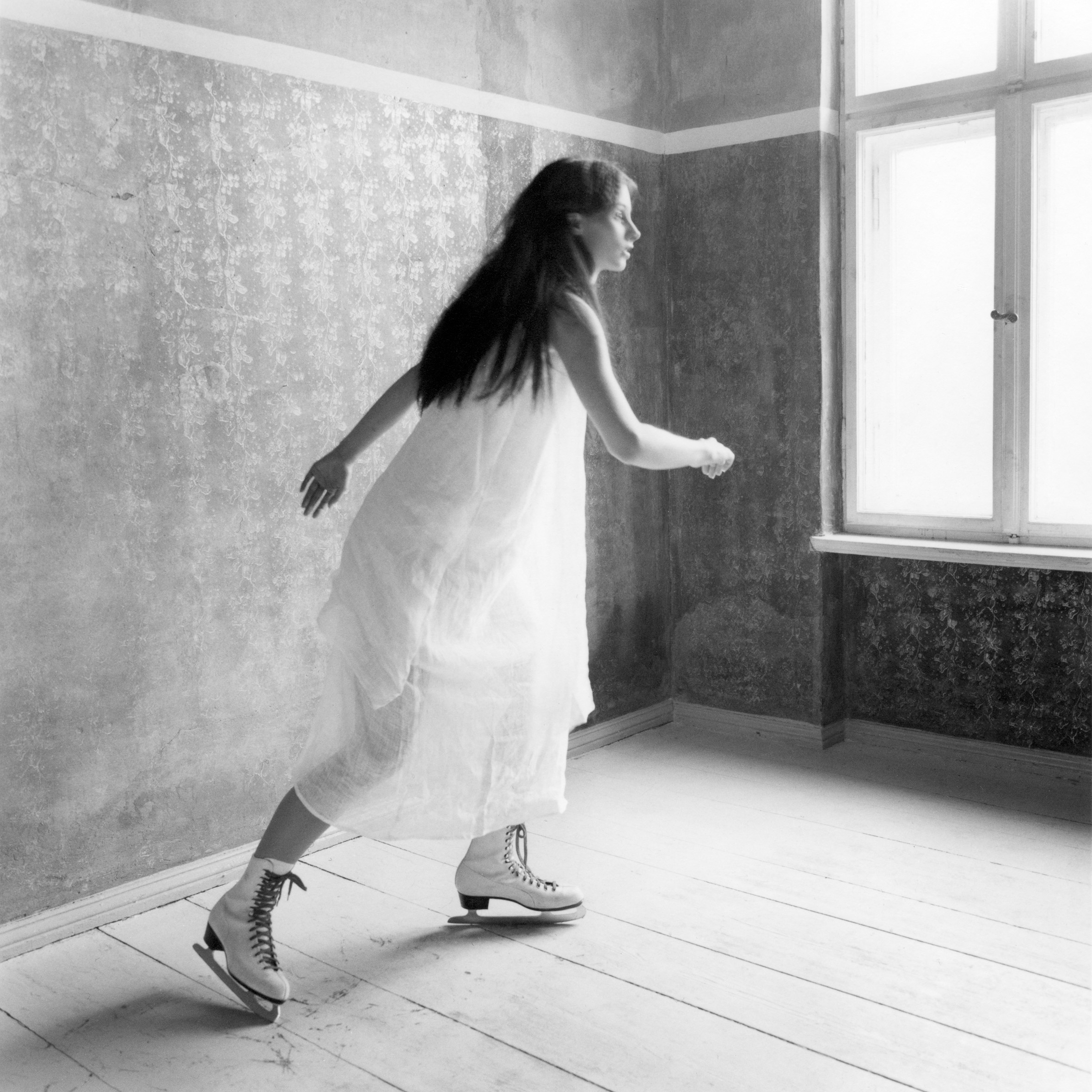 16_Fairytales_Glusgold.jpg