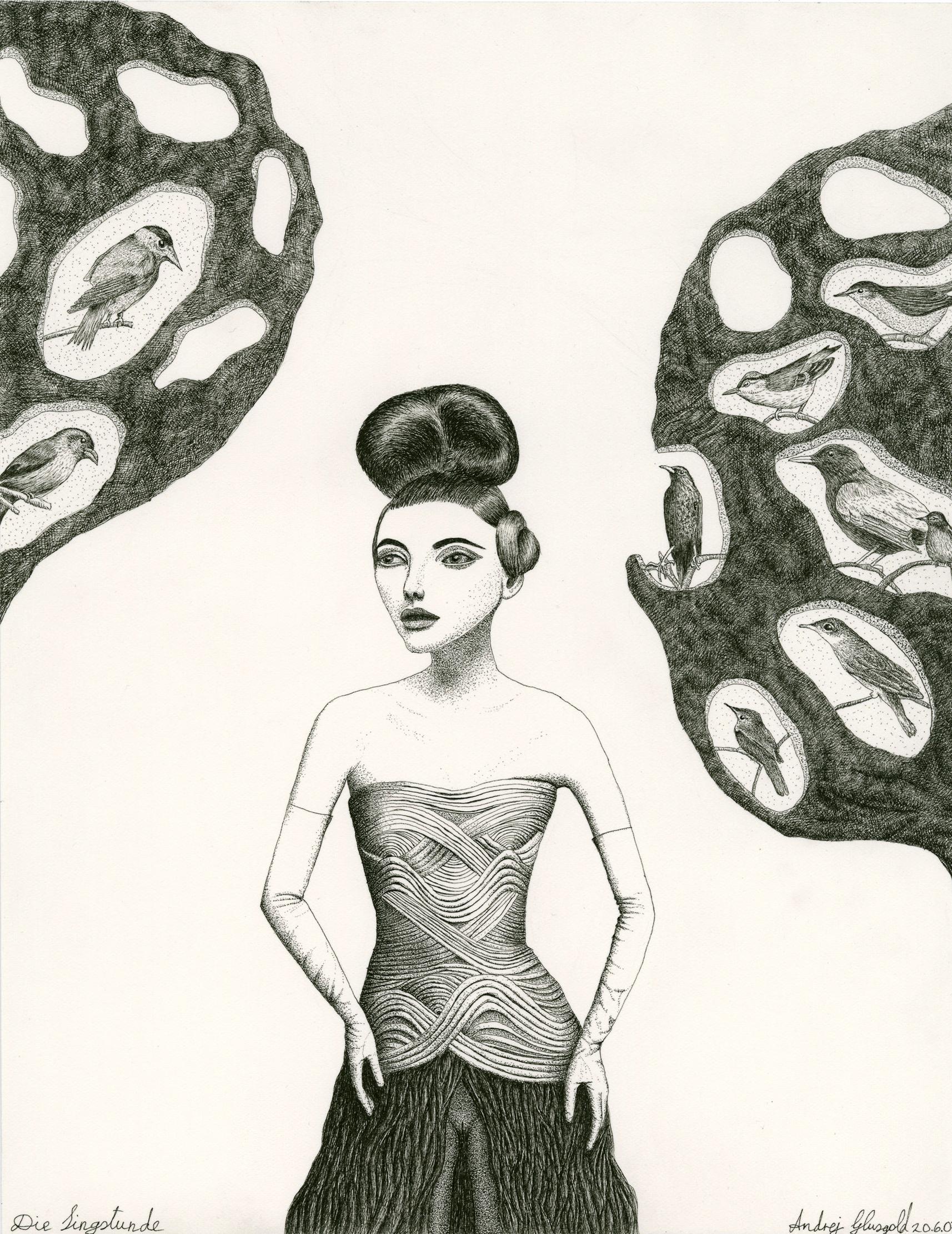 2007-Glusgold-Drawings-009.jpg