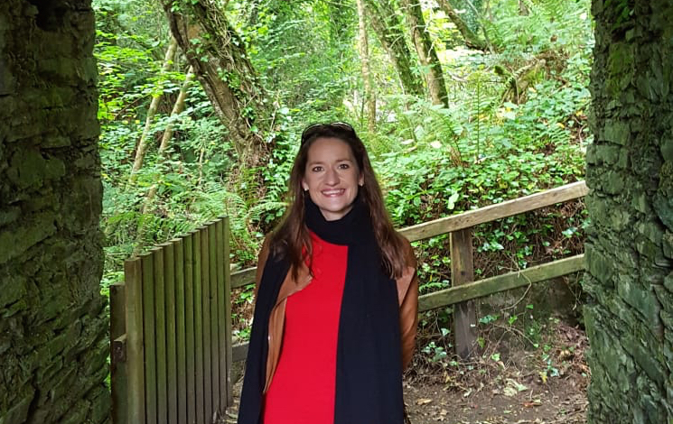 Hannah - Reading, writing and crafting were Hannah's favourite childhood pastimes and, having spent many years as an adult exploring different paths, she is now forging a career from her writing. When not chewing the end of an old biro and wondering what to say next, she can usually be found walking her dogs or taking part in running races in exciting international locations.