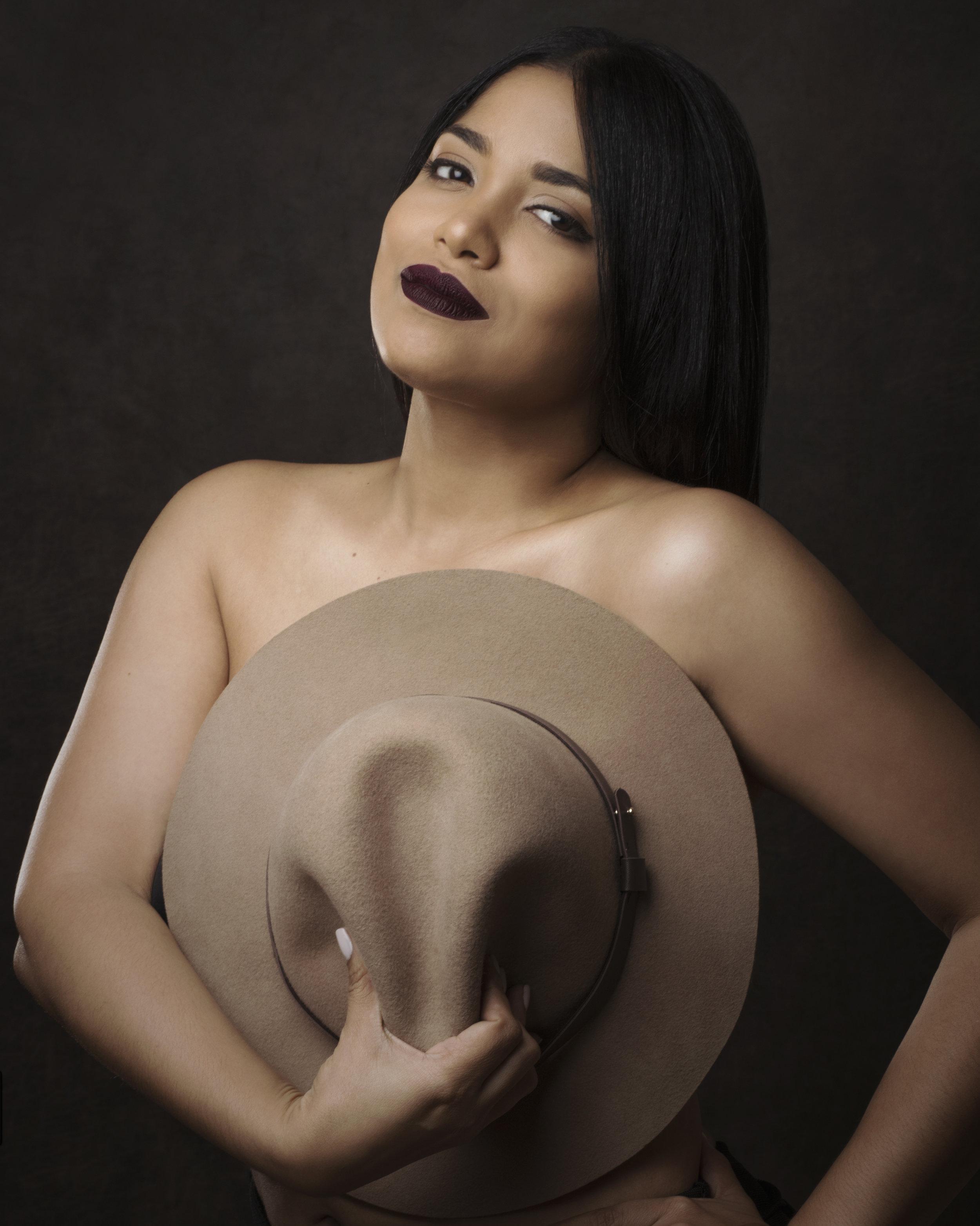 Lewanda Gonzalez_0628.jpg