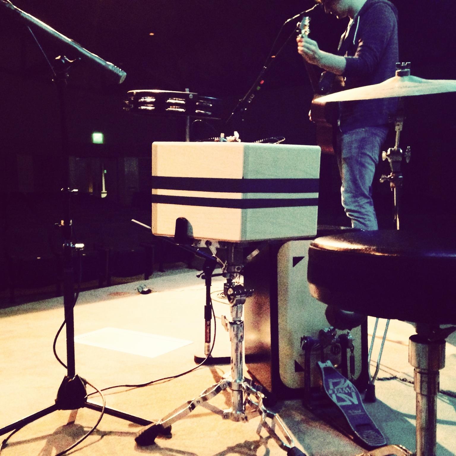 Brent Hammett -