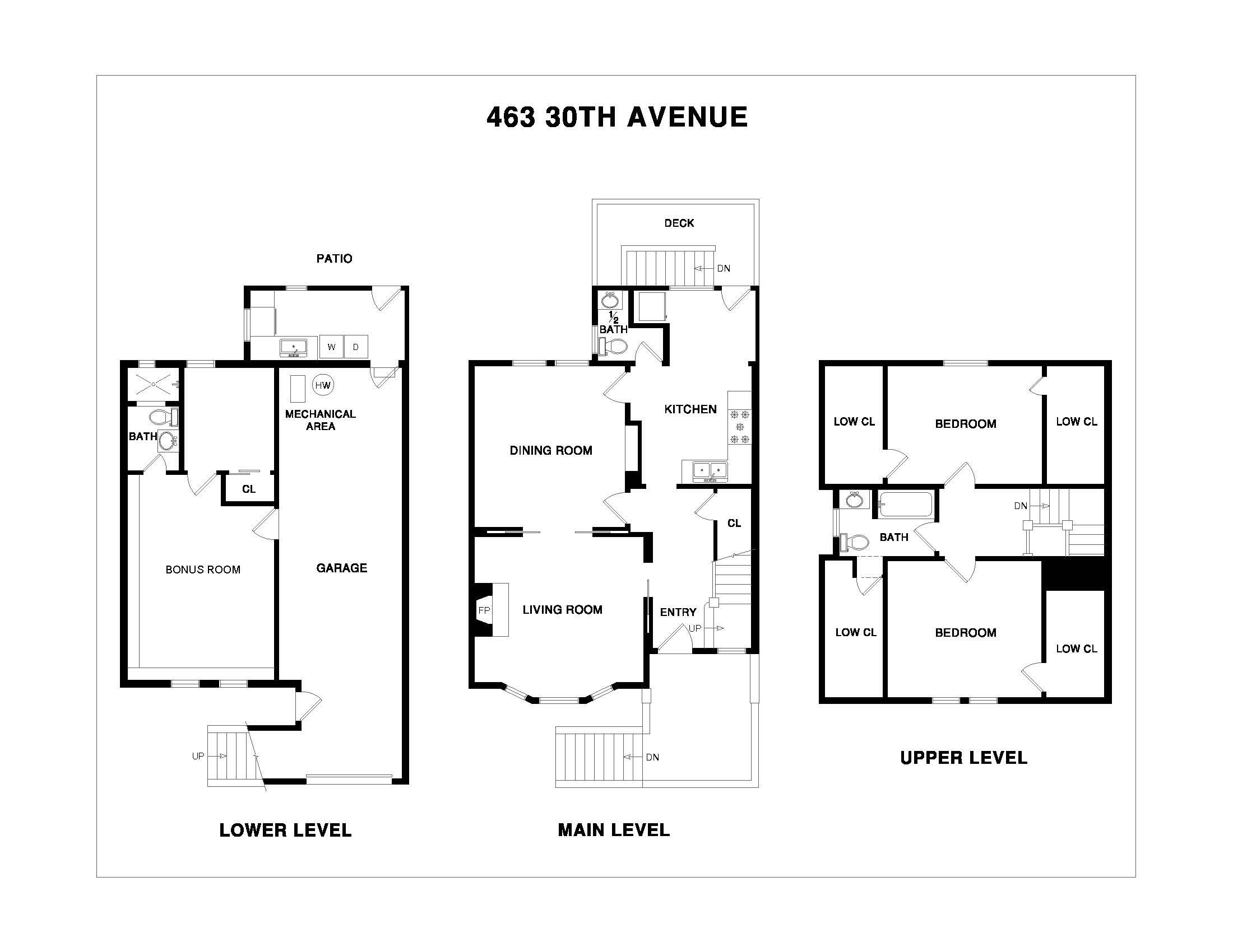 463 30th Avenue OHD_Page_1.jpg