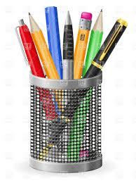 pens and pencils.jpg