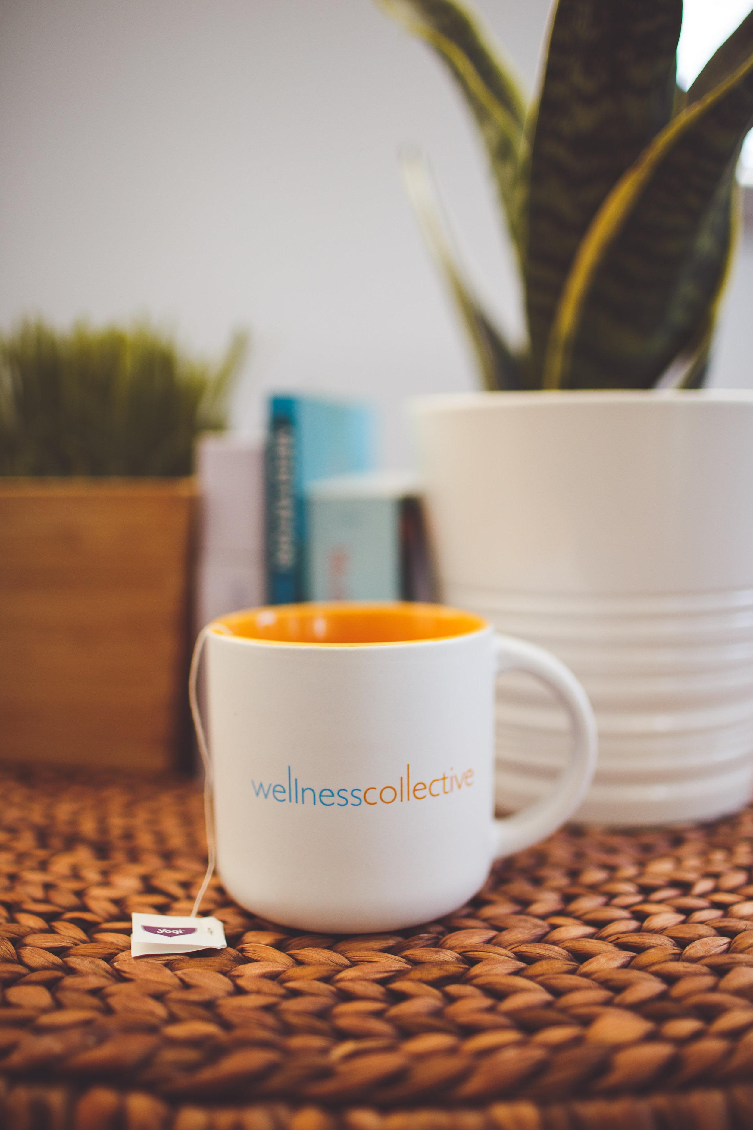 Wellness Collective-Final-0018.jpg