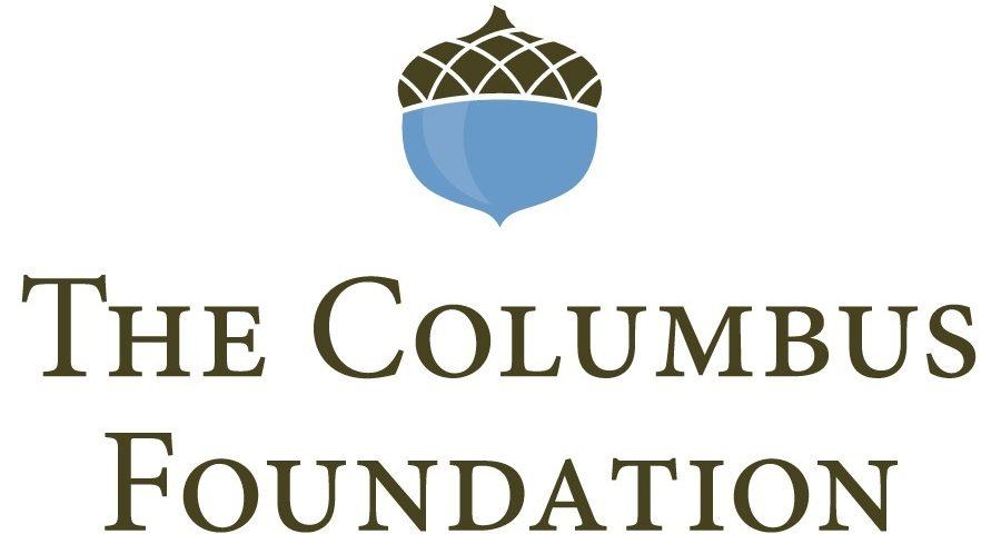 columbus-foundation-900x480.jpg