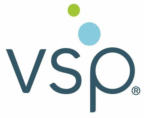 VSPLogo4CP_73e4fc07-4484-4f3f-adf3-0f7a35f8be26-prv.jpg