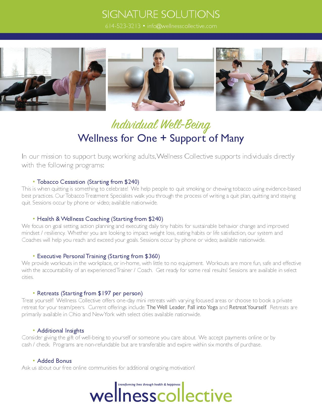 Wellness for one-page-001.jpg