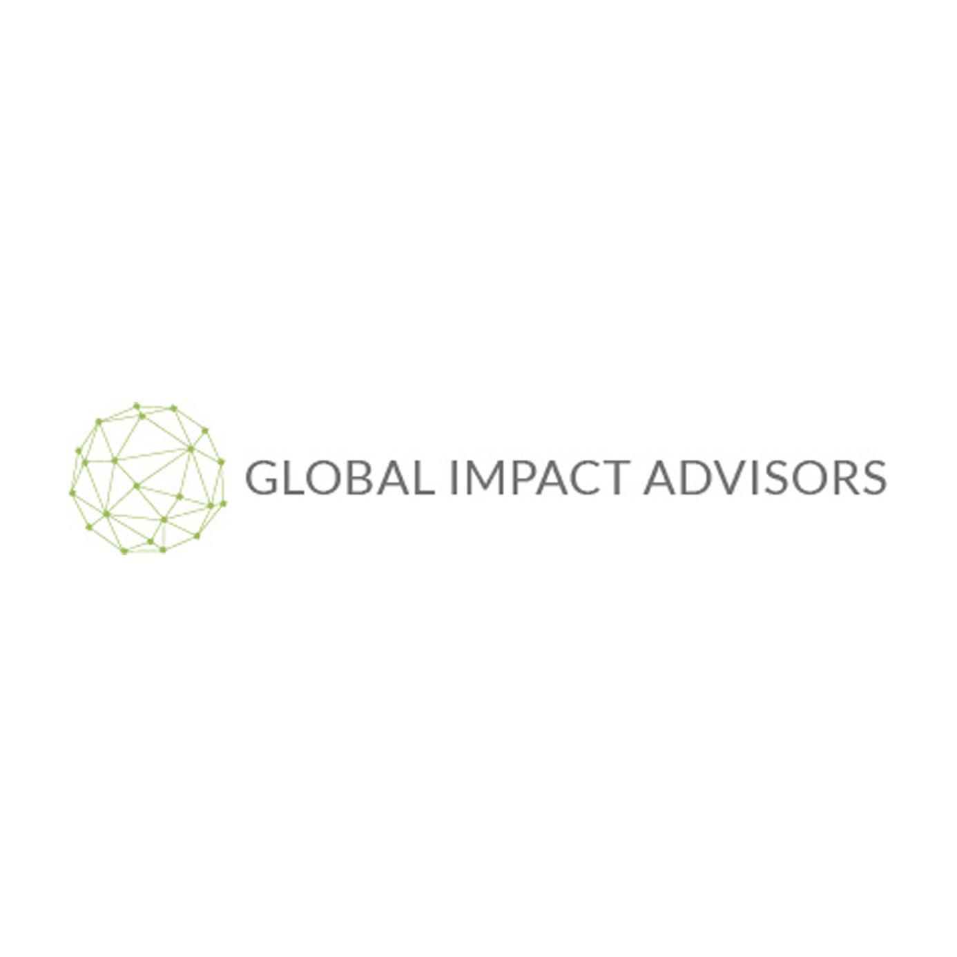 global impact.png