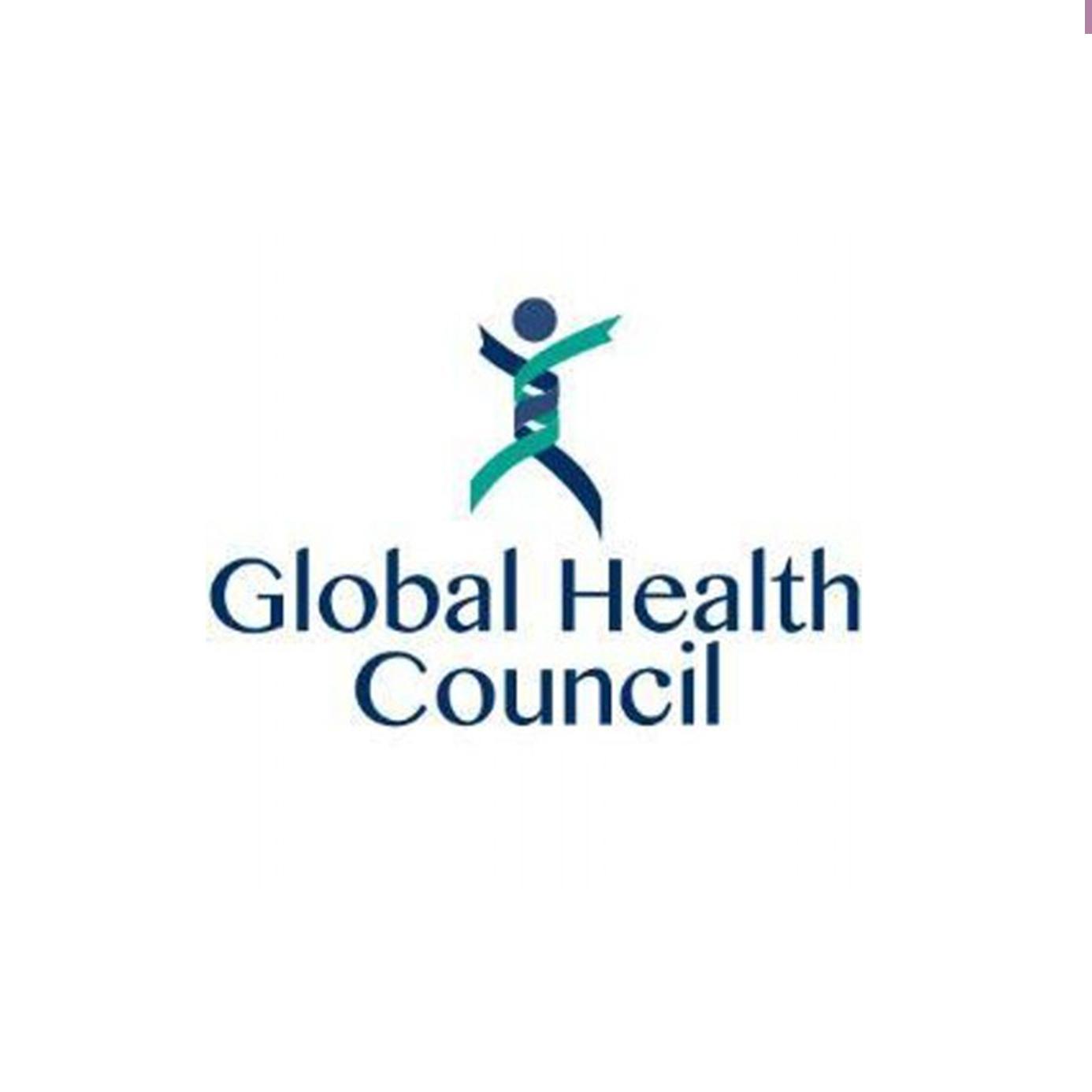 global health council.jpg