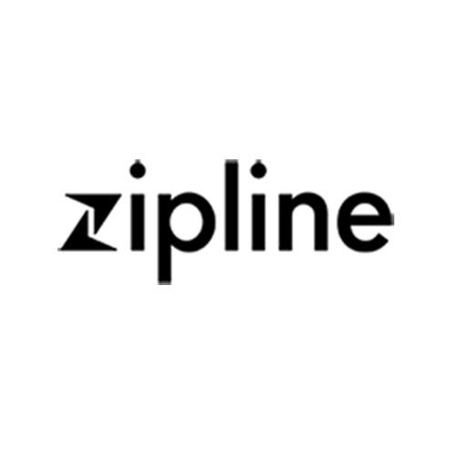Zipline2.jpg