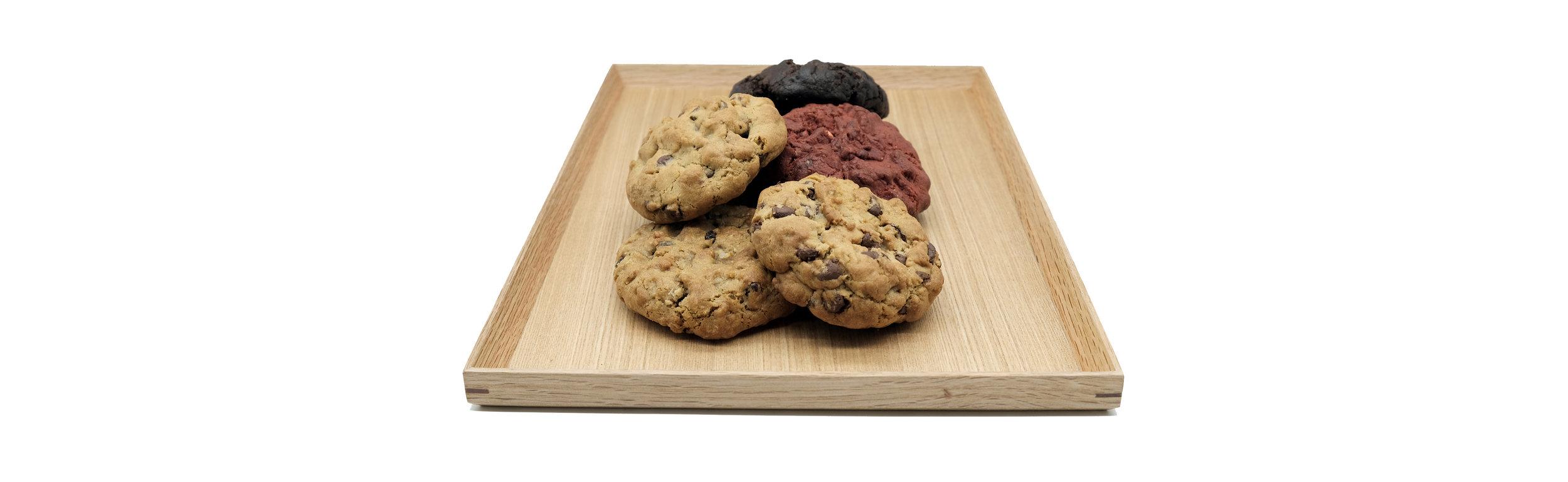 cookie dpt hong kong