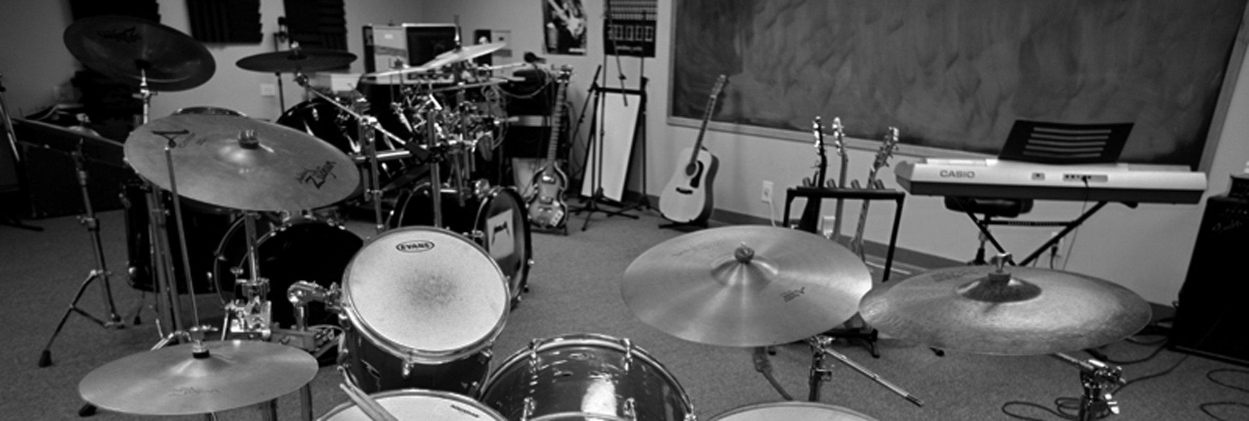 drum set 2x2.jpg