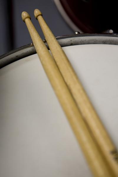 snare detail 1.jpg