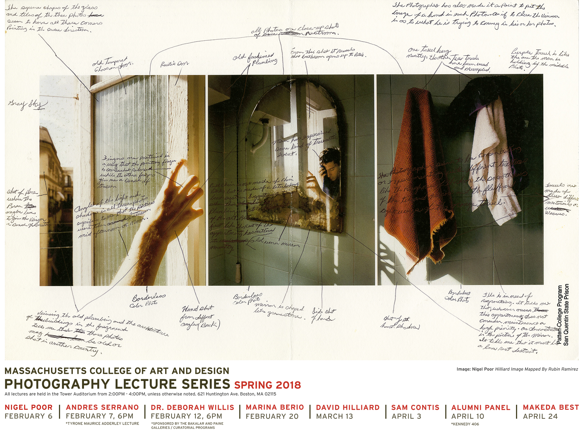 MassArtLectures SP18.pdf-2.jpg