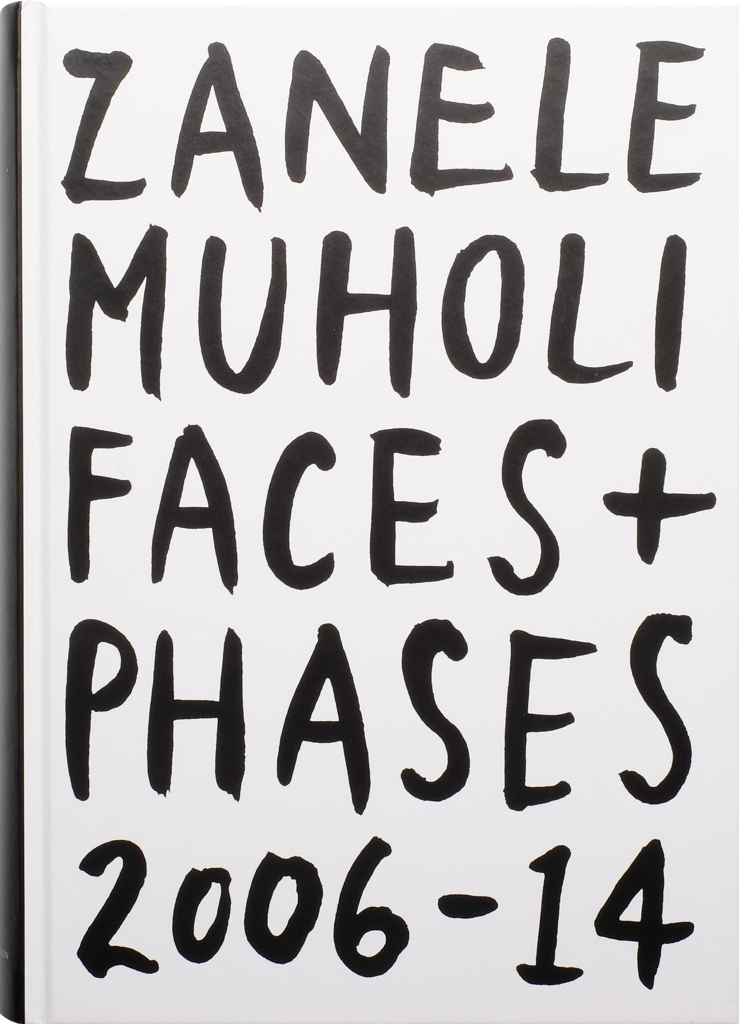 78-Muholi-FacesAndPhases-cover-web.jpg