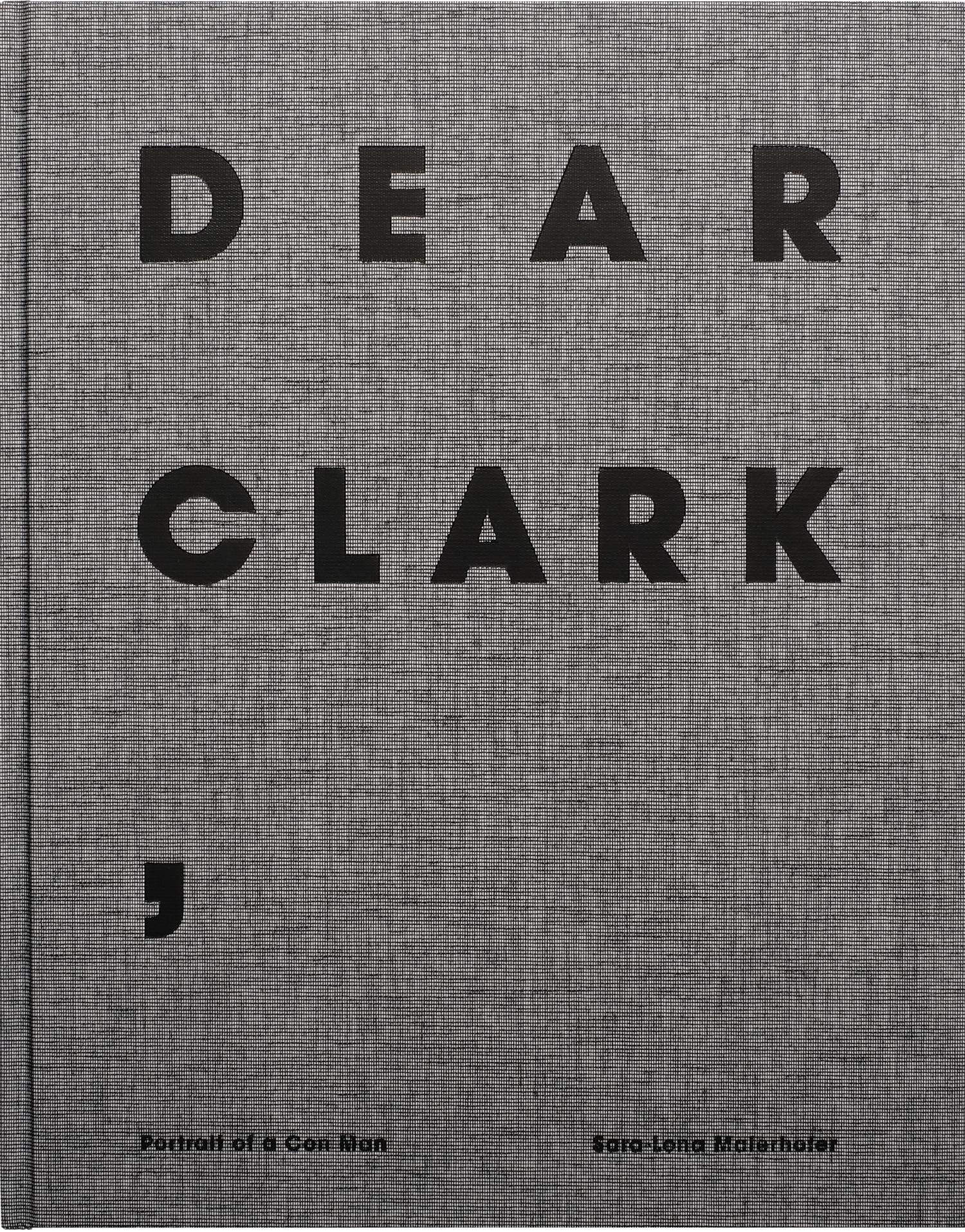 86-Maierhofer-DearClark-cover-web.jpg