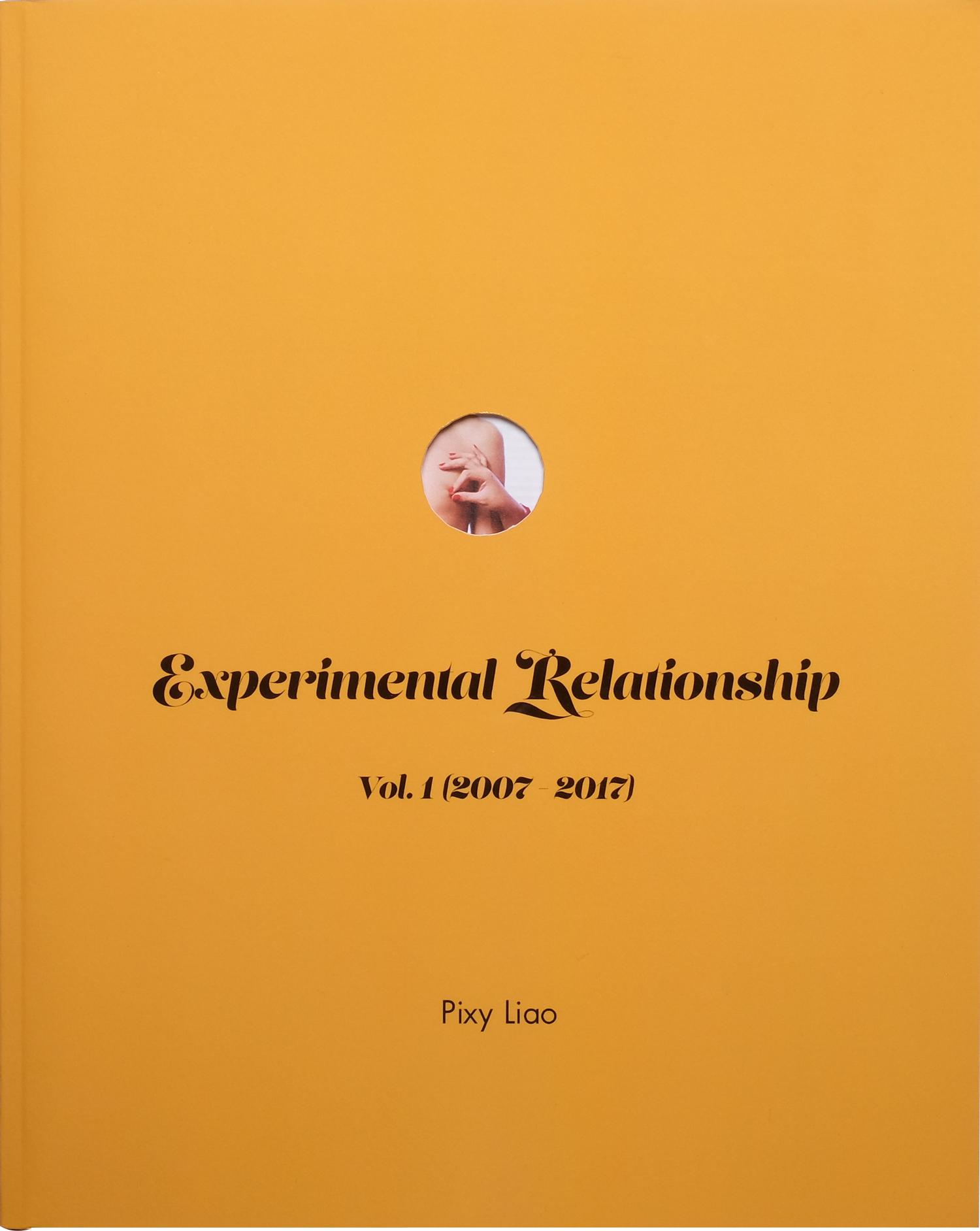 97-Liao-ExperimentalRelationship-cover-web.jpg