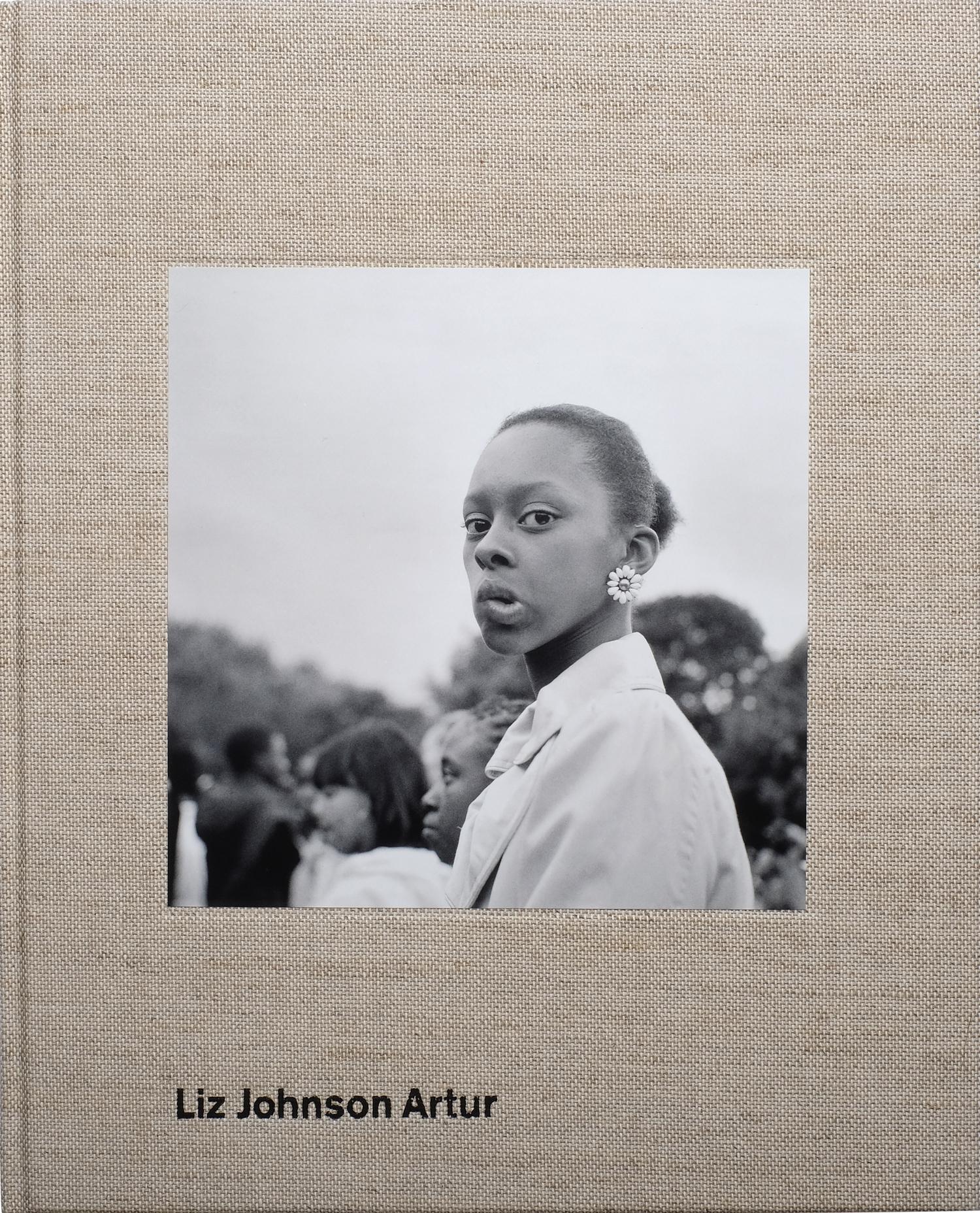 71-Artur-LizJohnsonArtur-cover-web.jpg