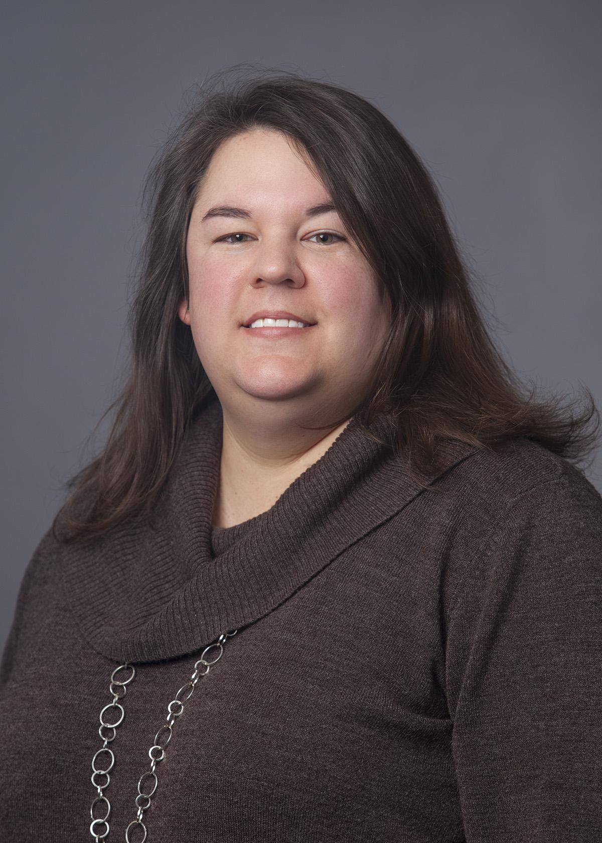 Cindy Vigil