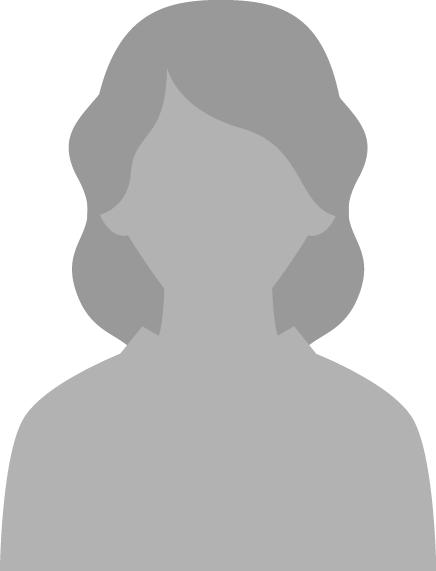 Elaine Avatar.png