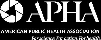 APHA-logo-white.png
