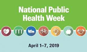 National Public Health Week image.jpeg