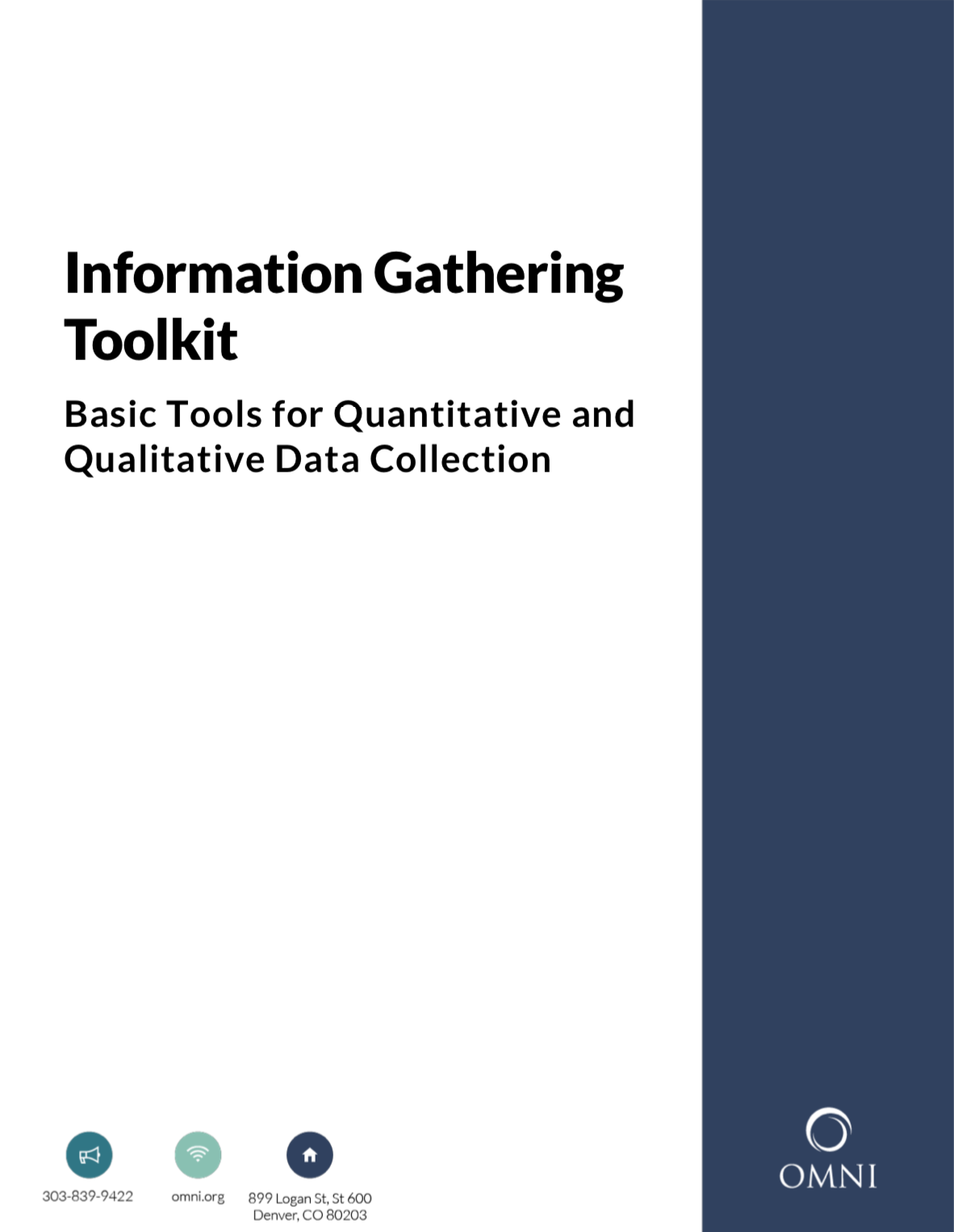 information gathering toolkit cover.png
