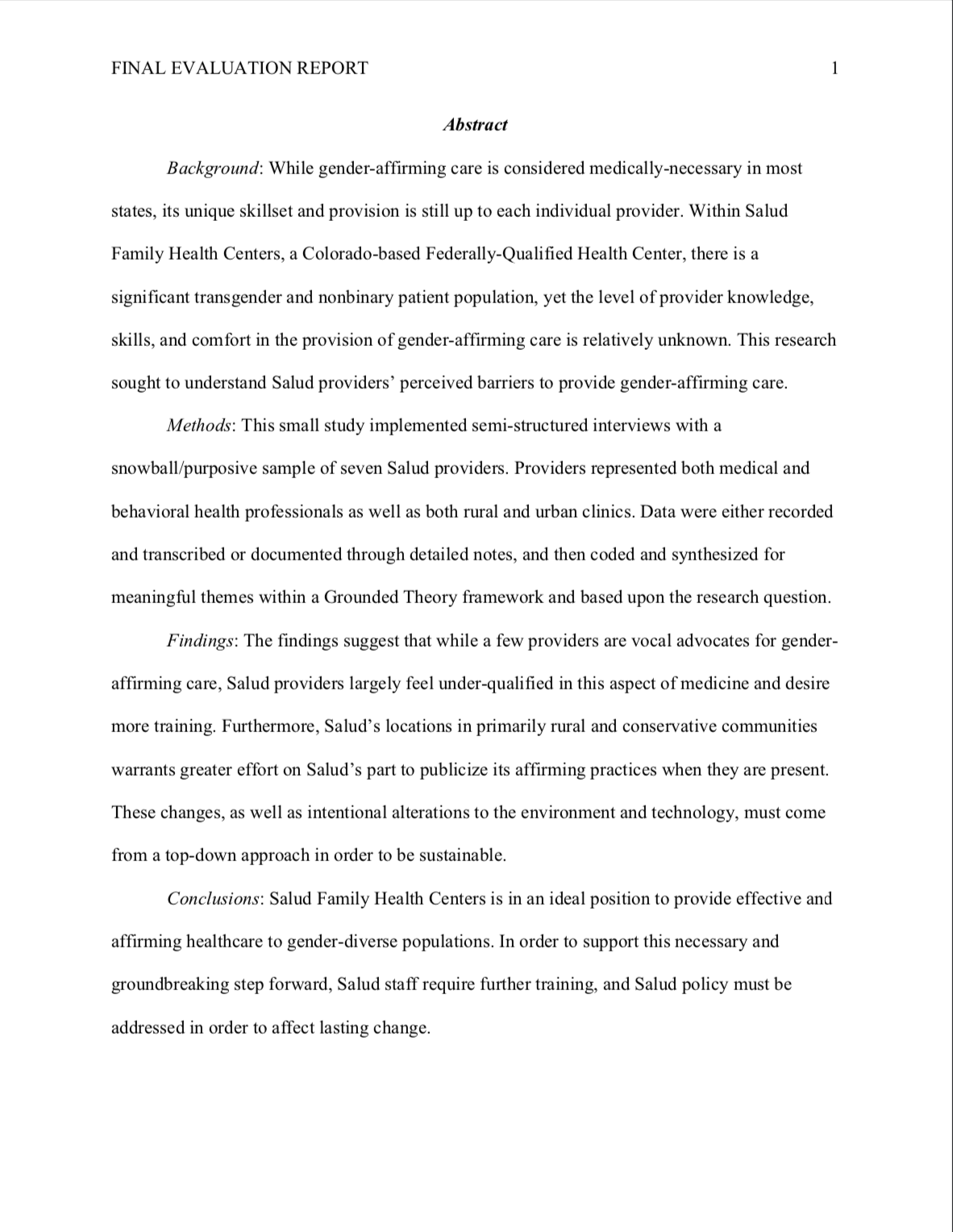 Report Abstract Page.png