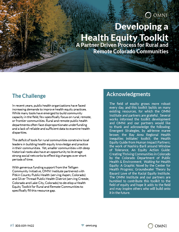 Health Equity Toolkit Cover Pic.png