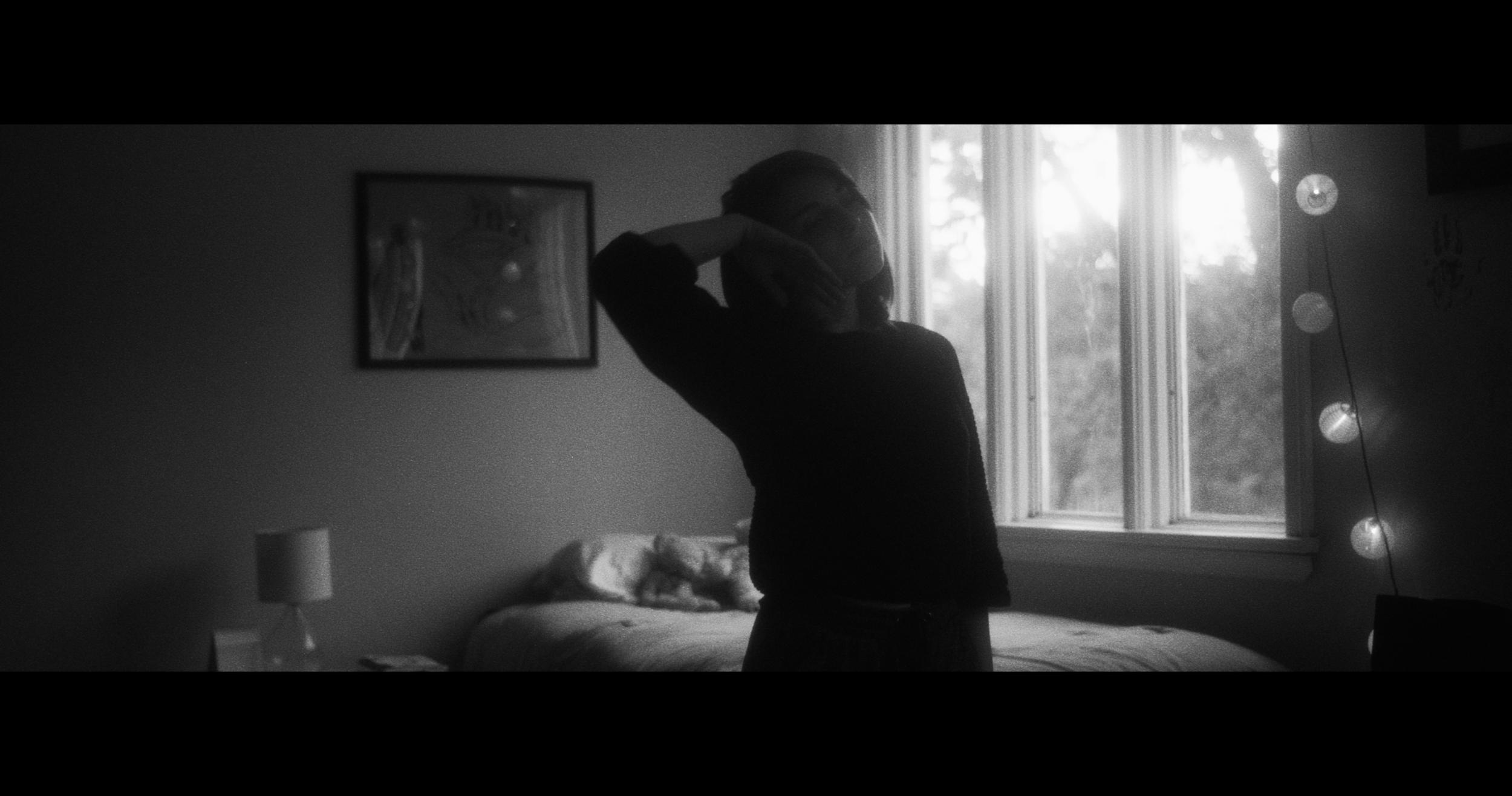 photography filming Formatt 4x4 supermist black 1 filter