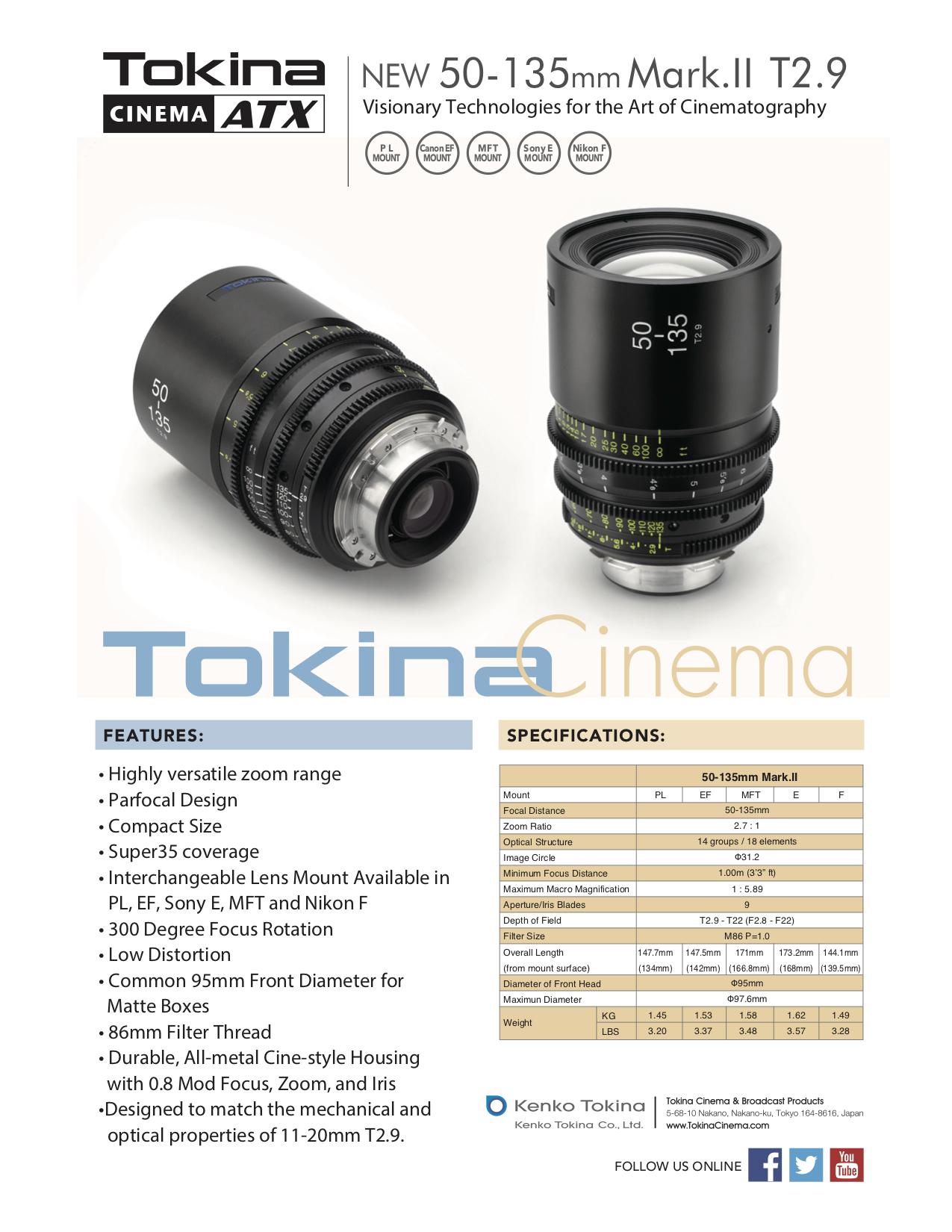 50-135mm T2.9 MKII Spec Sheet copy.jpg