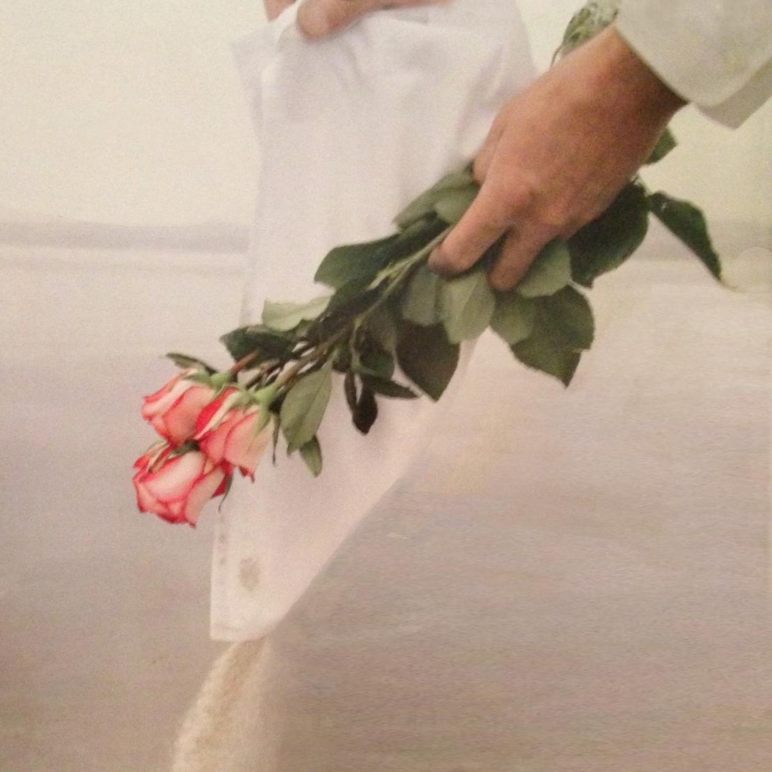hand-rose.jpeg