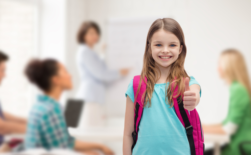 A-teachers-journey-with-student-self-advocacy.jpg