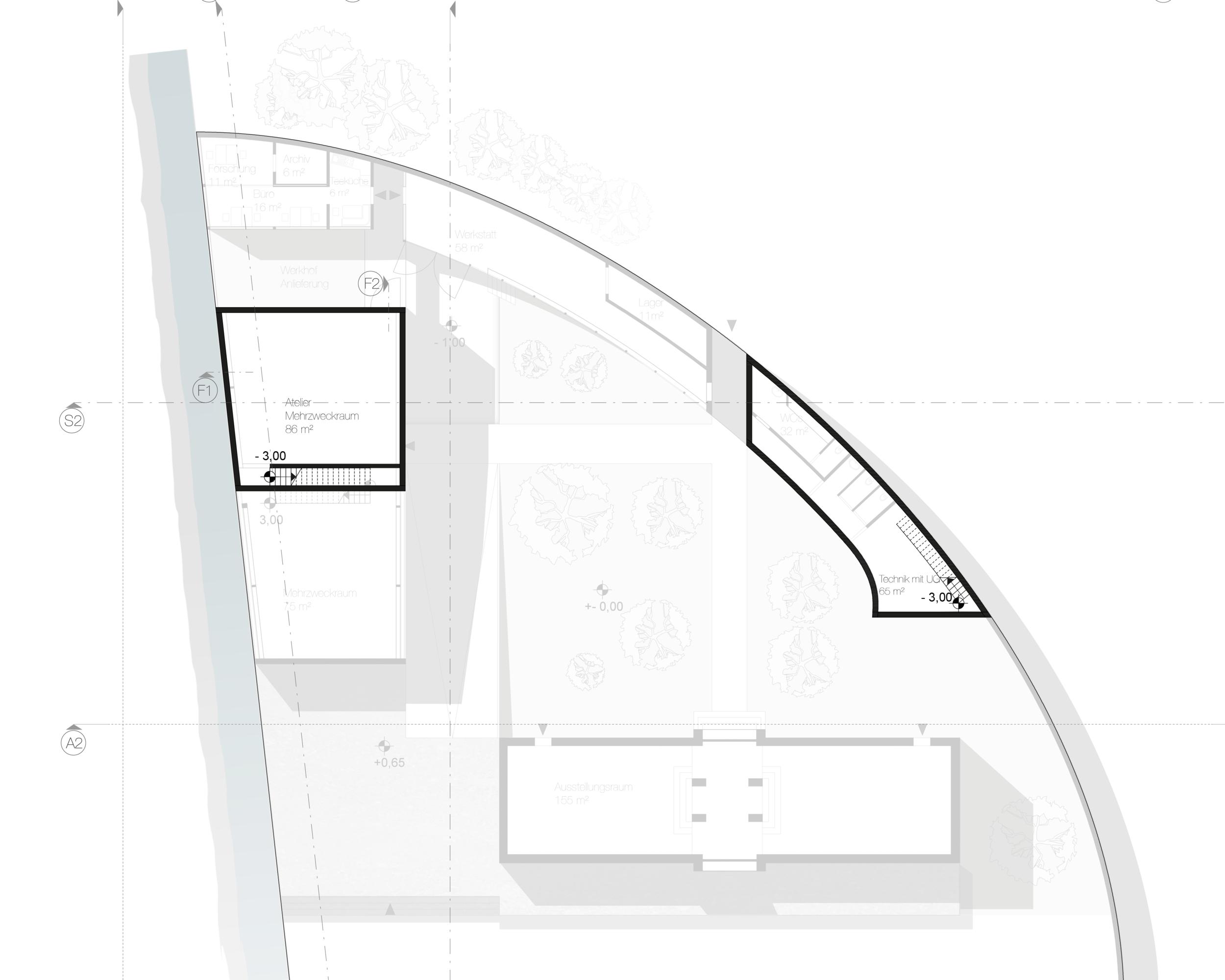 Web_Floorplan_UG.png
