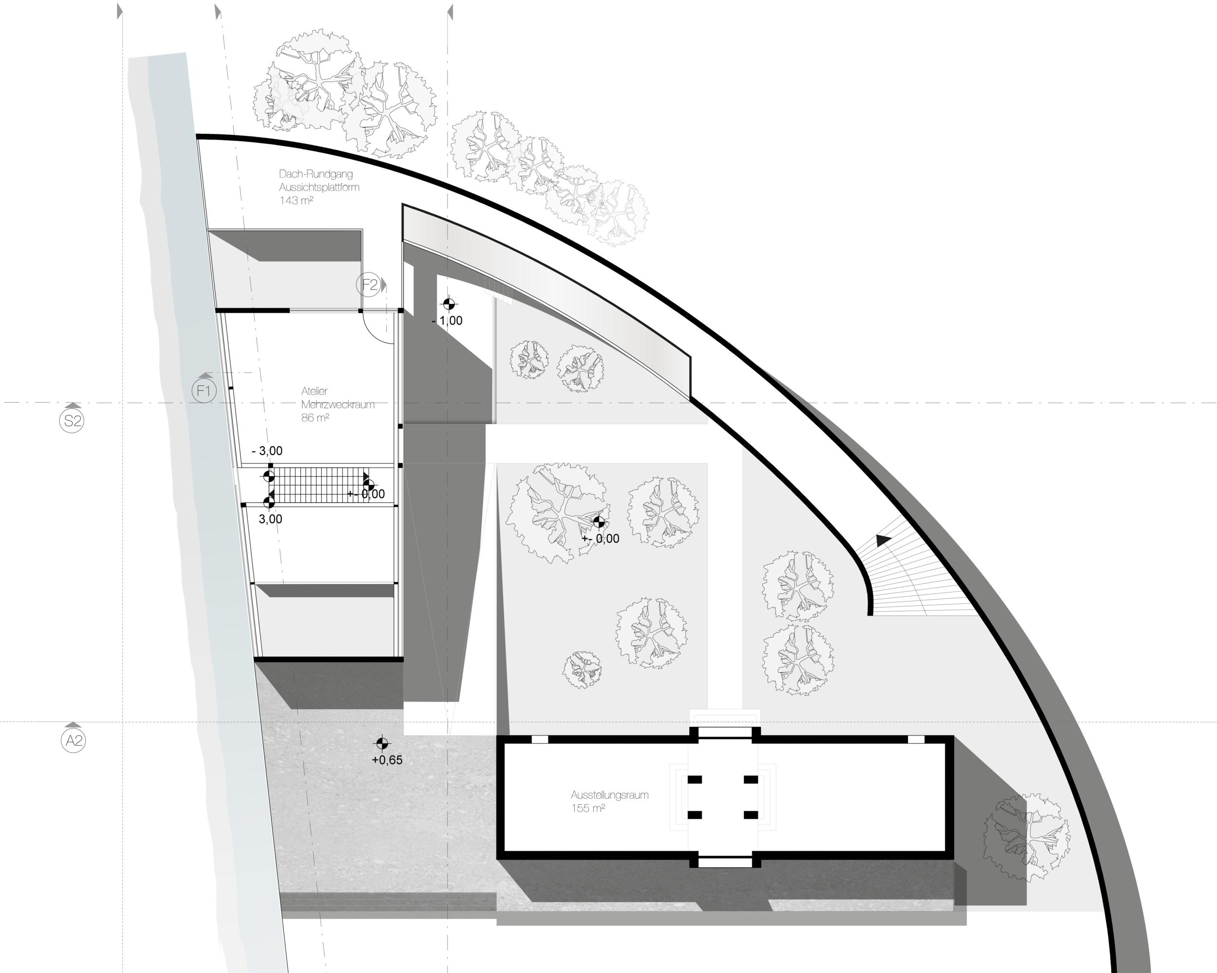 Web_Floorplan_1OG.png