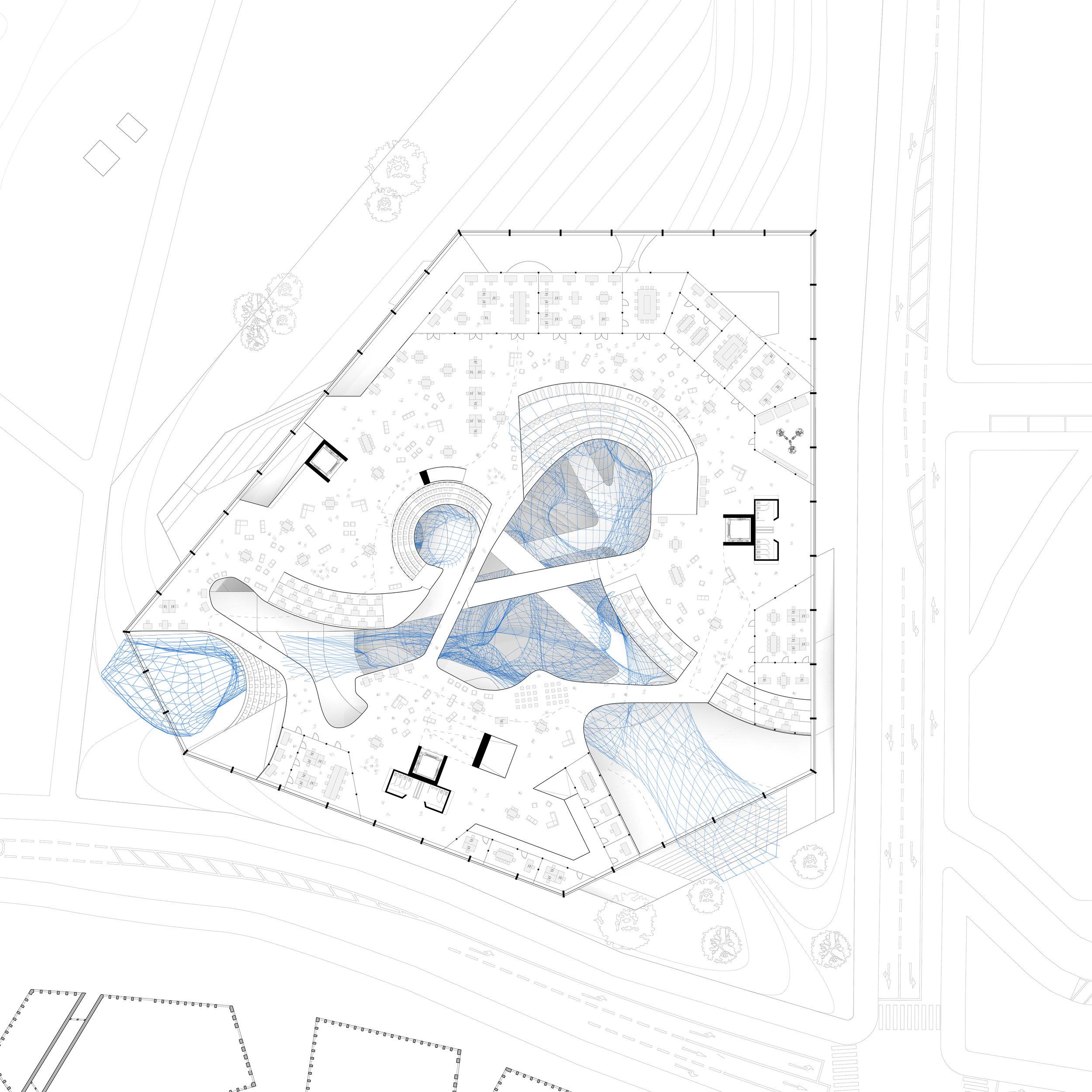 Web_adrian_jan_newAngewandte_floorplan3_CROPPED_SS16_PRINT.jpg