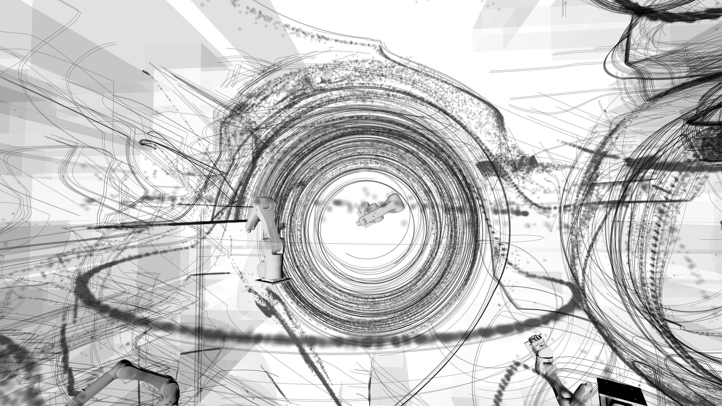 Web_machinespectacle_alexandramoisi_adrianherk_floriansmutny_particlediagram_ws15.jpg