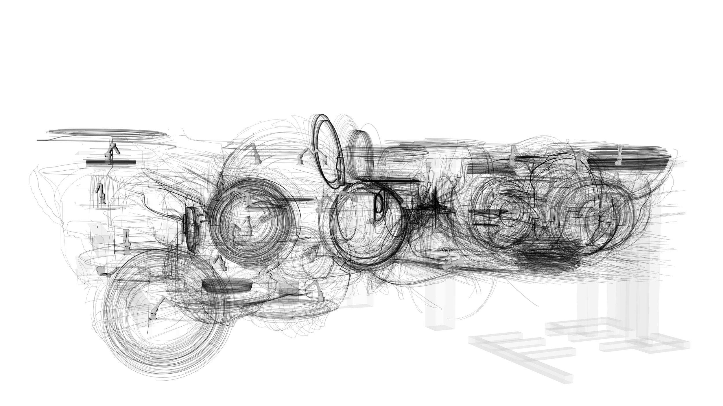 Web_machinespectacle_alexandramoisi_adrianherk_floriansmutny_particlediagramrobots_ws15.jpg