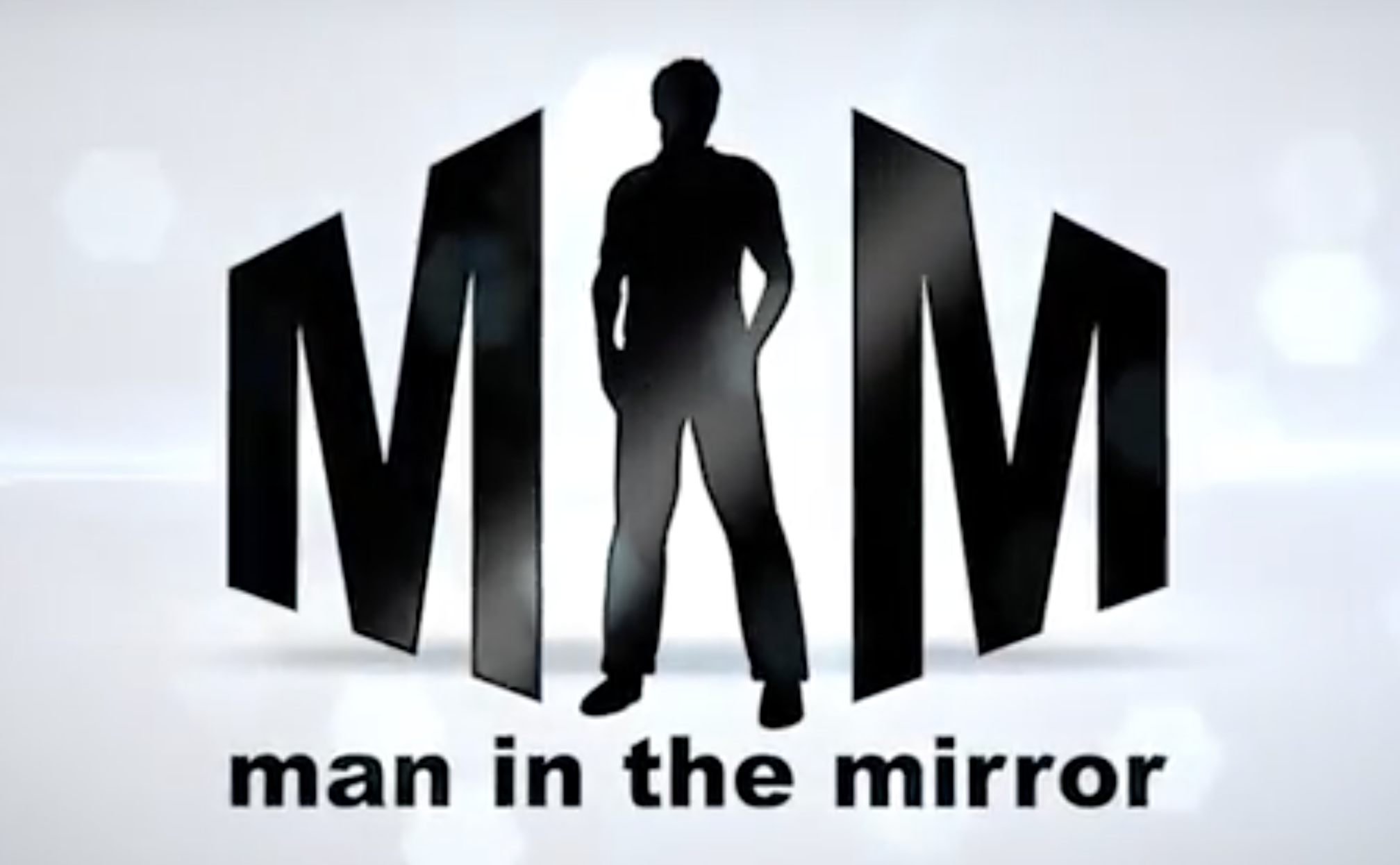 Man in the Mirror Ministries produces an excellent weekly video Bible study with accompanying guide sheet.