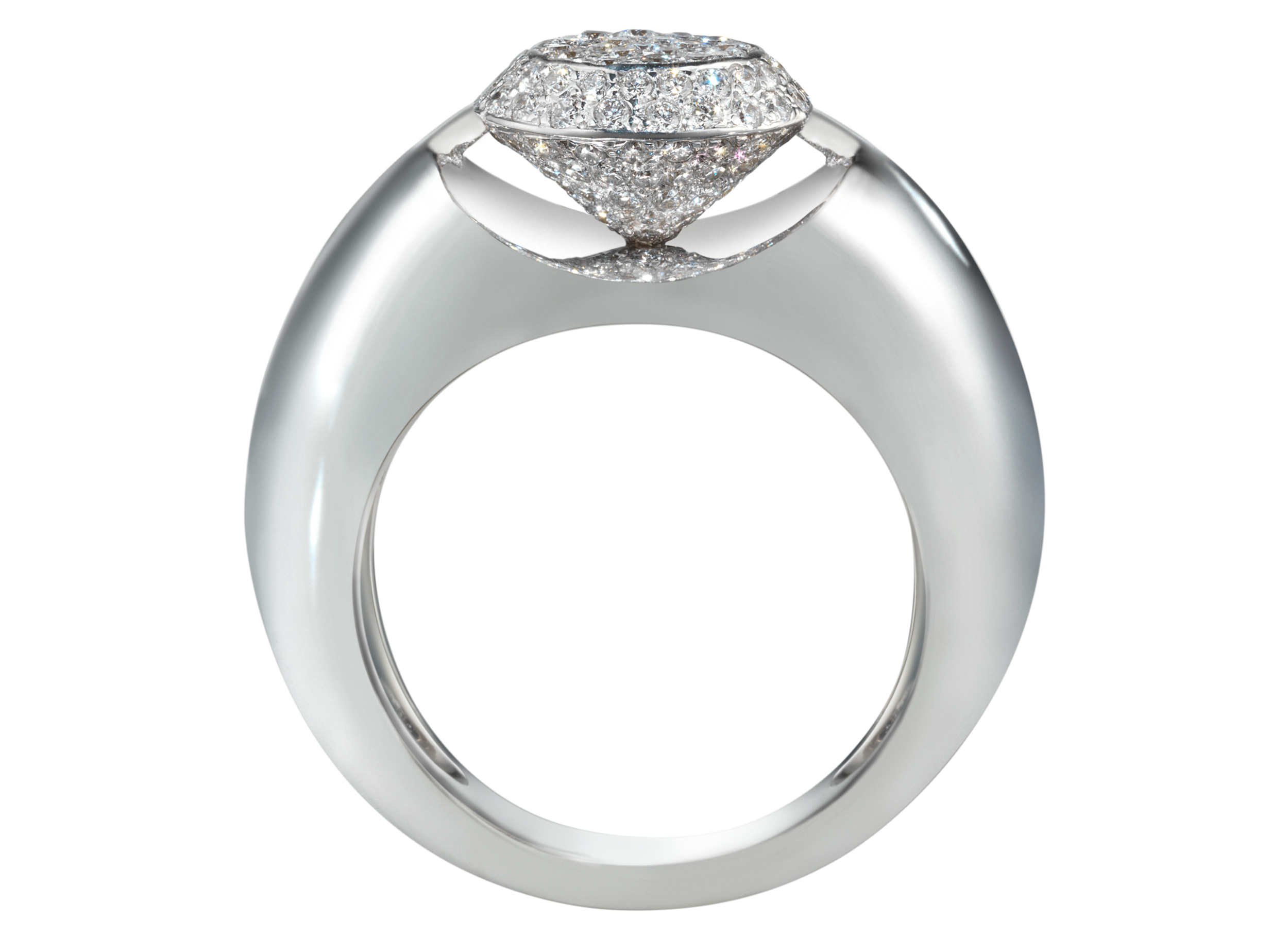 Bague Eolia Solal or blanc diamant.png