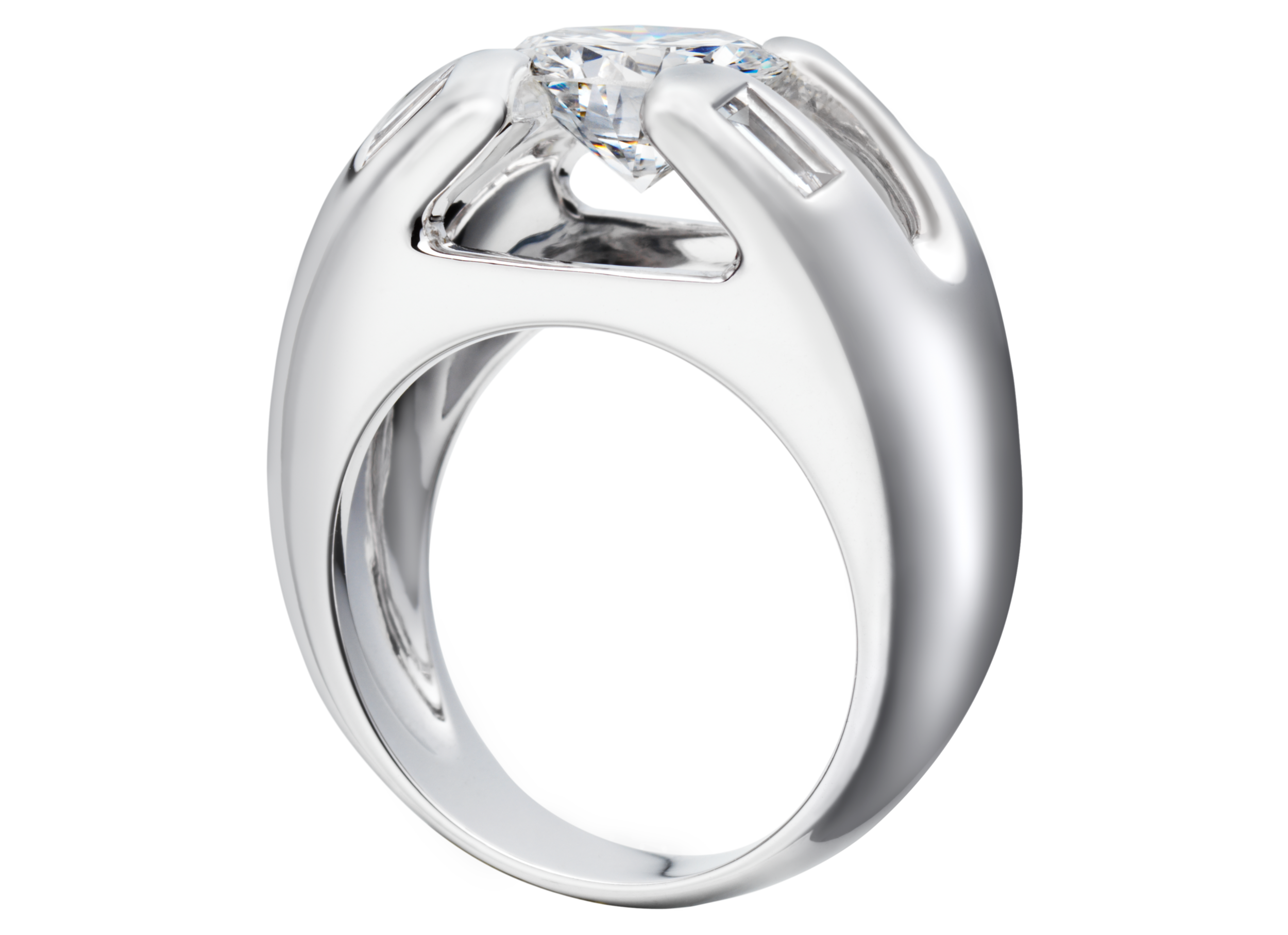 Bague Erica or blanc diamant 2,50 carats.png