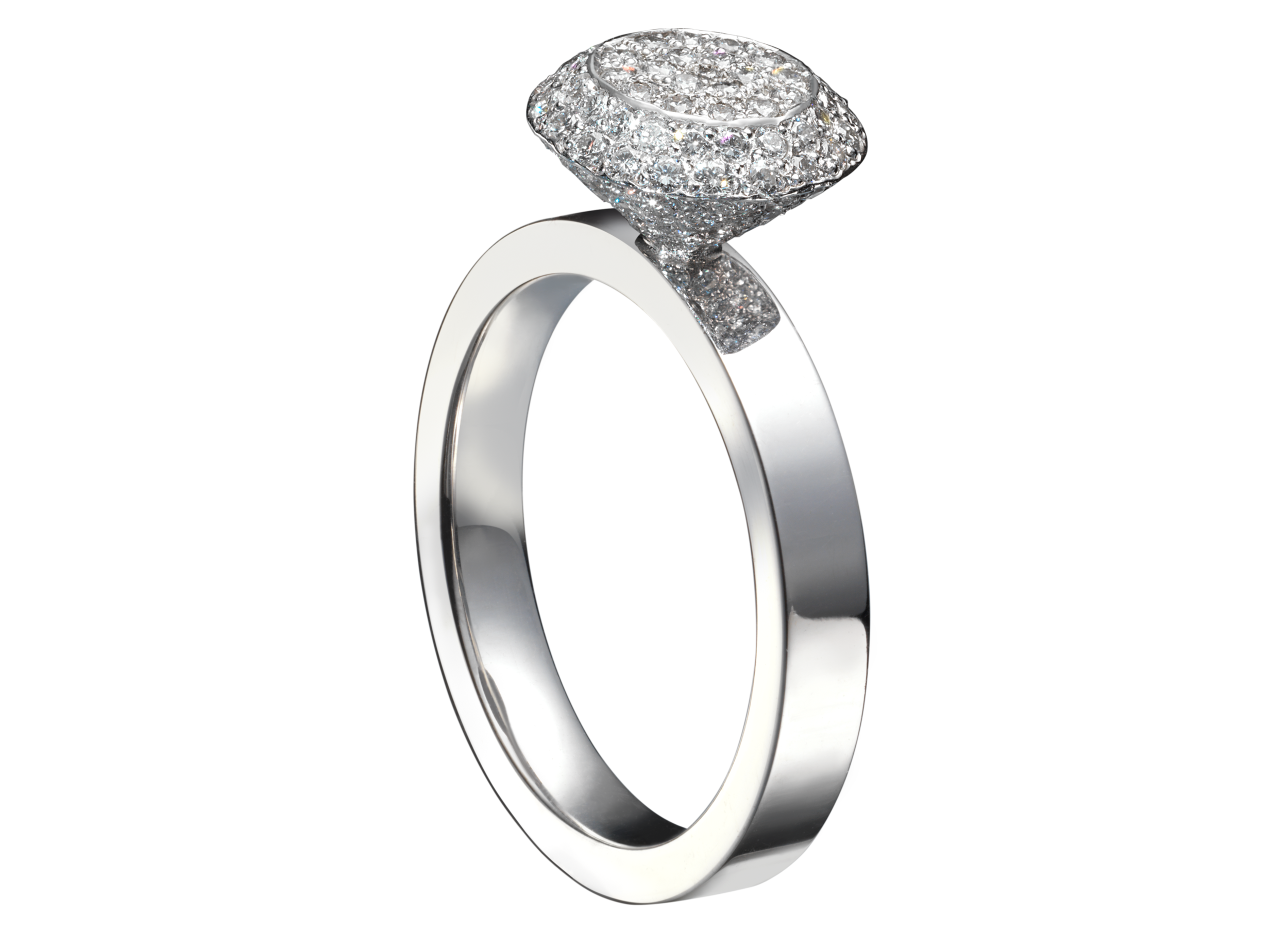 Bague Solal or blanc et diamants.png